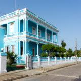 Cuba 2016 _DSC7673 cienfuegos, cuba