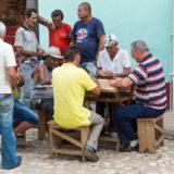 Cuba 2016 _DSC7730 cuba, trinidad