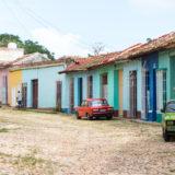 Cuba 2016 _DSC7733 cuba, trinidad