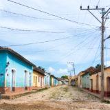 Cuba 2016 _DSC7741 cuba, trinidad