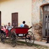 Cuba 2016 _DSC7743 cuba, trinidad