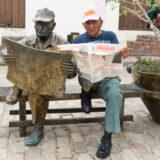 Cuba 2016 _DSC7775 camaguey, cuba