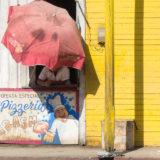 Cuba 2016 _DSC7857 baracoa, cuba