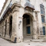 Cuba 2016 _DSC8585 cuba, hava, havanna