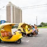 Cuba 2016 _DSC8600 cuba, hava, havanna