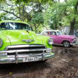 Cuba 2016 _DSC8607 cuba, hava, havanna