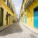 Cuba 2016 _DSC8619 cuba, hava, havanna