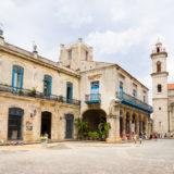 Cuba 2016 _DSC8626 cuba, hava, havanna
