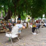 Cuba 2016 _DSC8652 cuba, hava, havanna