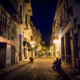 Cuba 2016 _DSC8660 cuba, hava, havanna