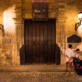 Cuba 2016 _DSC8662 cuba, hava, havanna