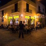 Cuba 2016 _DSC8664 cuba, hava, havanna