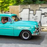 Cuba 2016 _DSC8686 cuba, hava, havanna