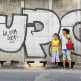Cuba 2016 _DSC8692 cuba, hava, havanna