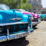 Cuba 2016 _DSC8709 cuba, hava, havanna