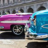 Cuba 2016 _DSC8710 cuba, hava, havanna
