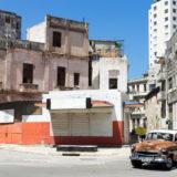 Cuba 2016 _DSC8732 cuba, hava, havanna