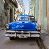 Cuba 2016 _DSC8761 cuba, hava, havanna