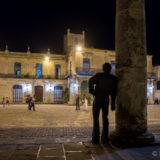 Cuba 2016 _DSC8792 cuba, hava, havanna