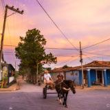Cuba 2016 _DSC8838 cuba, vinales