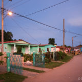 Cuba 2016 _DSC8840 cuba, vinales