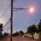 Cuba 2016 _DSC8842 cuba, vinales