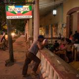 Cuba 2016 _DSC8844 cuba, vinales