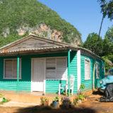 Cuba 2016 _DSC8863 cuba, vinales