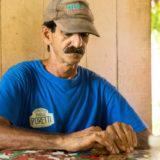 Cuba 2016 _DSC8901 cuba, vinales