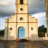 Cuba 2016 _DSC8969-Edit cuba, vinales