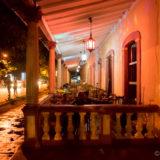 Cuba 2016 _DSC8974 cuba, vinales