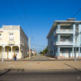 Cuba 2016 _DSC9000 cienfuegos, cuba