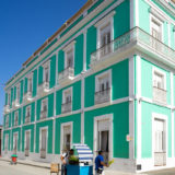 Cuba 2016 _DSC9004 cienfuegos, cuba