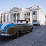 Cuba 2016 _DSC9008 cienfuegos, cuba