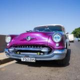 Cuba 2016 _DSC9016 cienfuegos, cuba