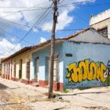 Cuba 2016 _DSC9025 cuba, trinidad