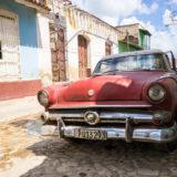Cuba 2016 _DSC9027 cuba, trinidad