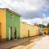 Cuba 2016 _DSC9028 cuba, trinidad