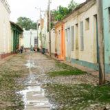 Cuba 2016 _DSC9039 cuba, trinidad
