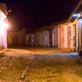 Cuba 2016 _DSC9058 cuba, trinidad
