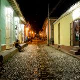 Cuba 2016 _DSC9059 cuba, trinidad