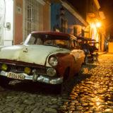 Cuba 2016 _DSC9063 cuba, trinidad