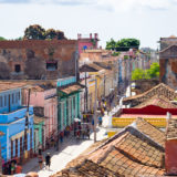 Cuba 2016 _DSC9093 cuba, trinidad