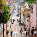 Cuba 2016 _DSC9123 cuba, trinidad