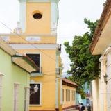 Cuba 2016 _DSC9124 cuba, trinidad