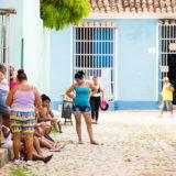 Cuba 2016 _DSC9125 cuba, trinidad