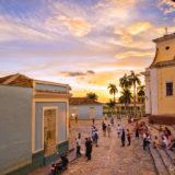 Cuba 2016 _DSC9146-Edit-Edit cuba, trinidad