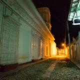 Cuba 2016 _DSC9163 cuba, trinidad