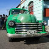 Cuba 2016 _DSC9250 cuba, santiago de cuba