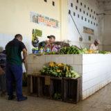 Cuba 2016 _DSC9311 cuba, santiago de cuba
